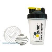 Shaker 700 ML фото видео изображение