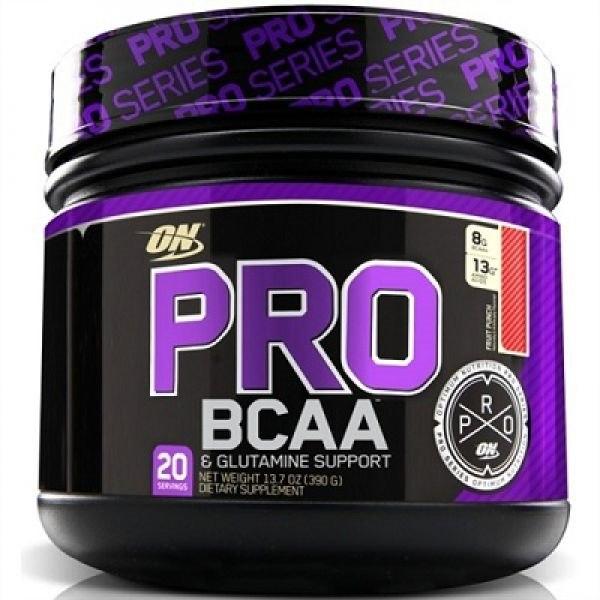 Bcaa Pro 390 гр фото видео изображение