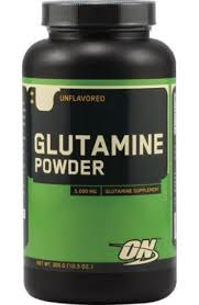 Купить Glutamine Powder 150 гр цена