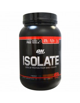 фото Isolate Performance Whey 0,8 кг видео отзывы