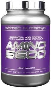 Amino 5600 1000 табл фото видео изображение