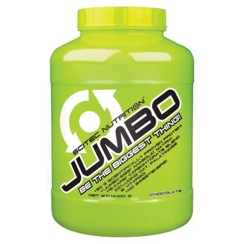 Купить Jumbo 4,4 кг цена