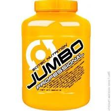 Купить Jumbo Professional 3,24 кг цена