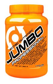 Купить Jumbo Professional 1,62 кг цена