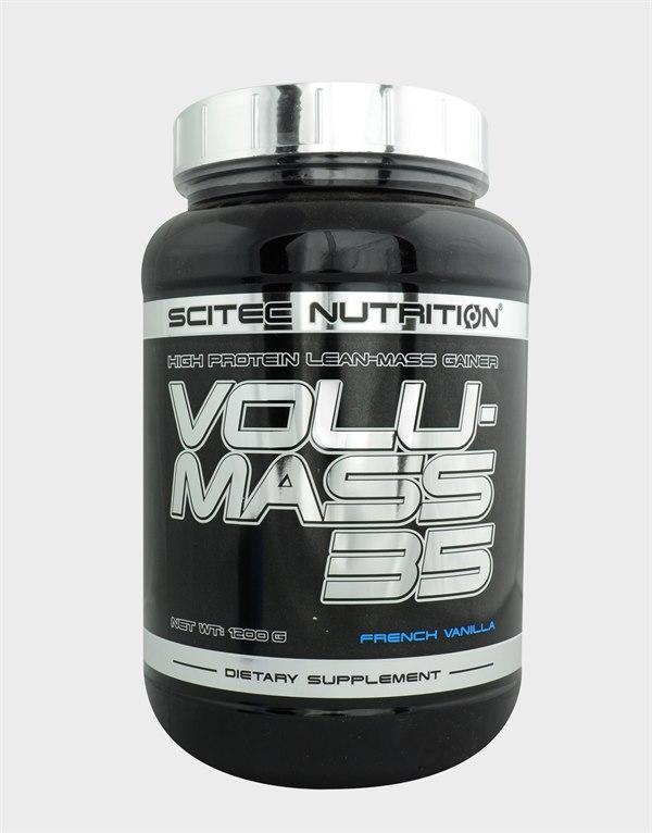 Купить Volumass 35 1200 гр цена
