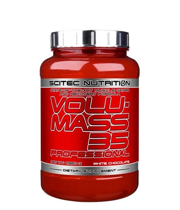 Купить Volumass 35 Proffesional 2,95 кг цена