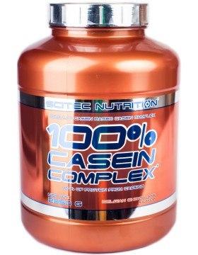 Casein Complex 2,3 кг фото видео изображение