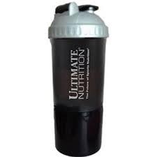 Shaker 1 шт