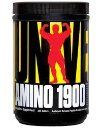 Купить Amino 1900 300 табл цена