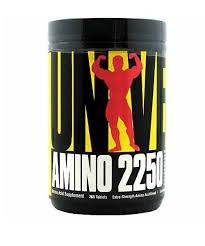 Купить Amino 2250 100 табл цена