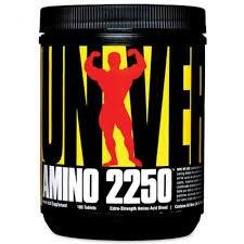 Купить Amino 2250 180 табл цена