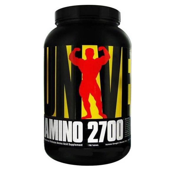 Купить Amino 2700 700 табл цена