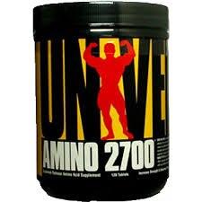 Купить Amino 2700 120 табл цена