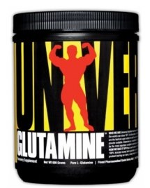 Купить Glutamine Powder 300 гр цена