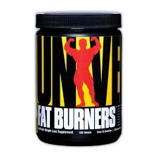 Fat Burners E S 100 табл