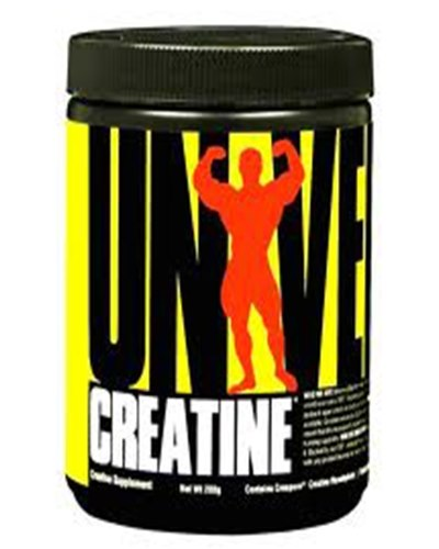 Купить Creatine Powder 200 гр цена