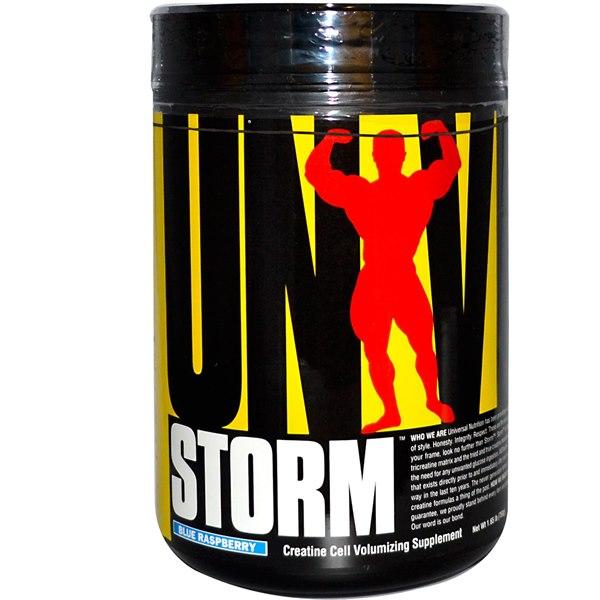 Цена Storm 750 гр