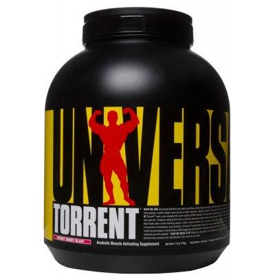 фото Torrent 1,5 кг отзывы