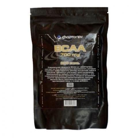 Купить BCAA 200 caps цена