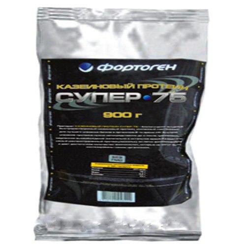 Супер 75 пакет 3 кг