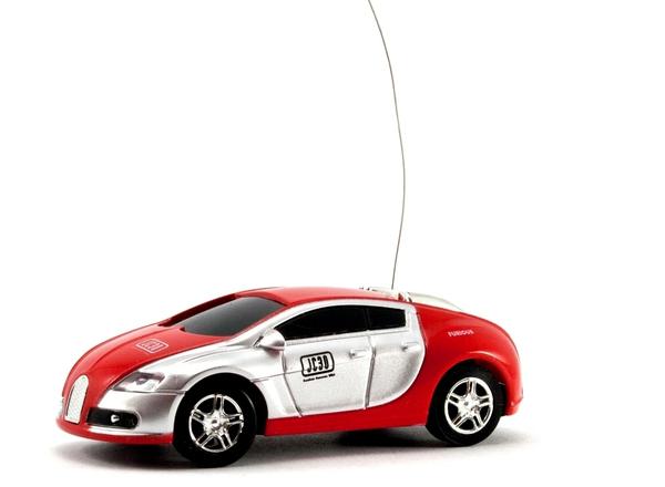 Машинка микро р/у 1:67 GWT 2018 (модель 5) фото видео изображение