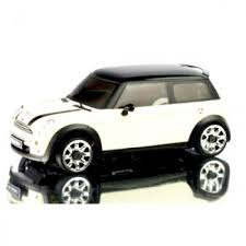 фото Автомодель р/у 1:28 Firelap IW04M Mini Cooper 4WD (белый) видео отзывы