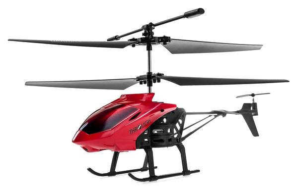 Радиоуправляемый вертолет модель цена Украина недорого в Киеве
