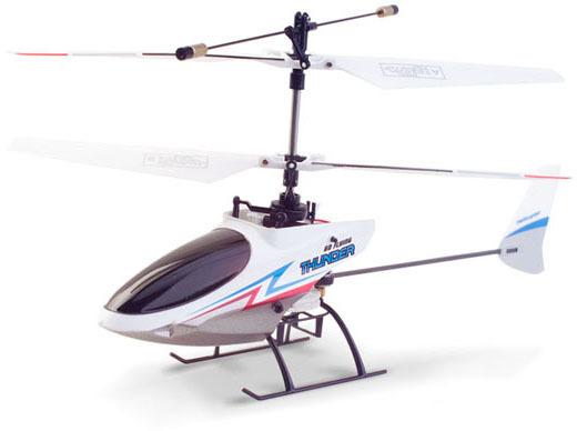 Купить Вертолёт 4-к микро р/у 2.4GHz Xieda 9998 соосный (белый) цена