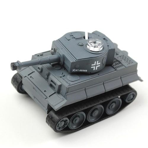 """Купить Танк микро р/у """"Tank-7"""" (Германия) цена"""